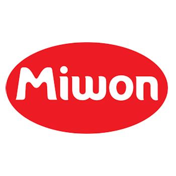 Miwon