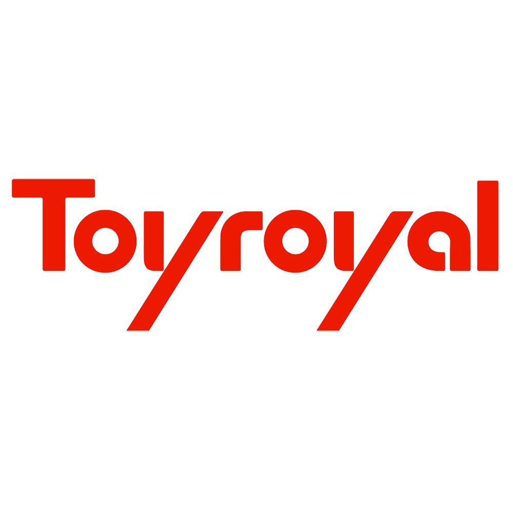 Toyroyal