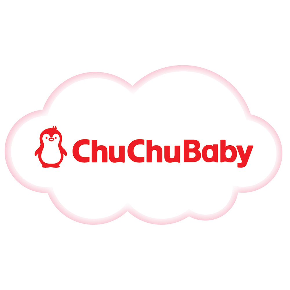 ChuChuBaby