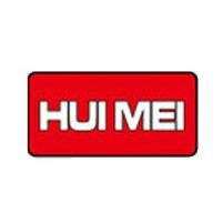 Huimei