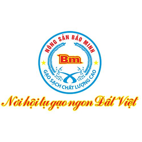 Bảo Minh