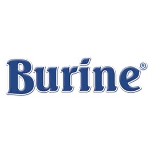 Burine