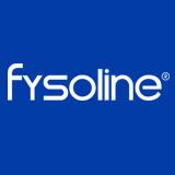 Fysoline
