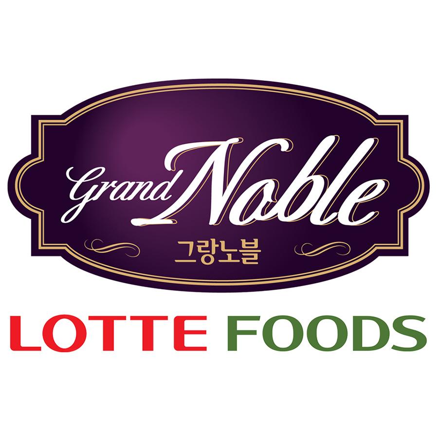 Grand Noble