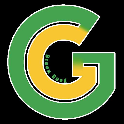 Green Good