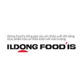 ILDONG FOODIS