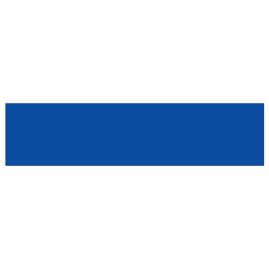 Mamago