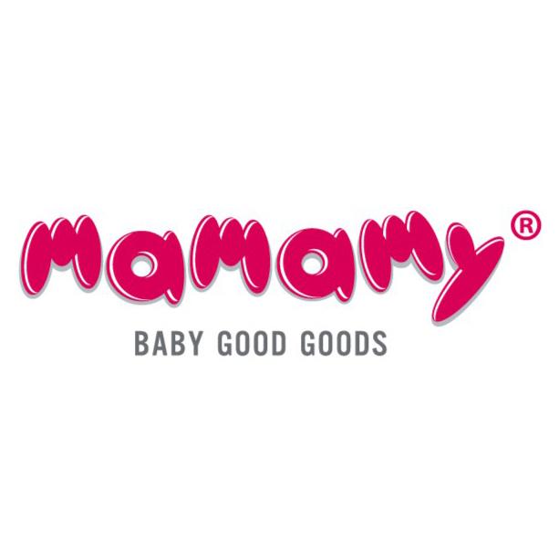 Mamamy
