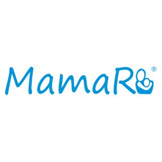Mamaru