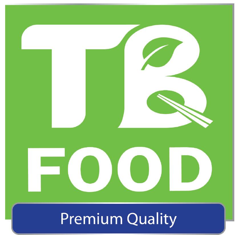 TP Food