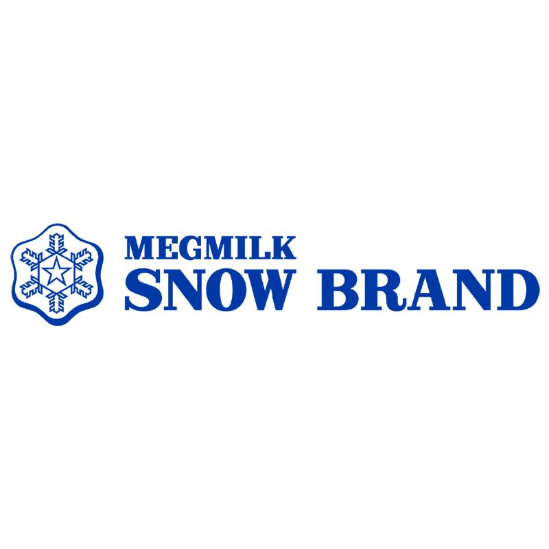 Megmilk Snow Brand