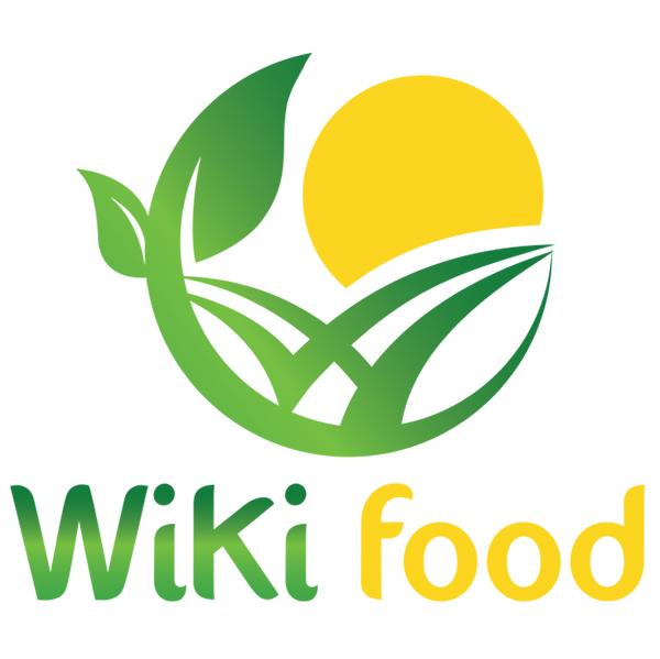 Wiki Food