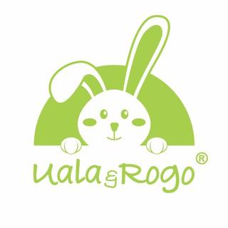Uala & Rogo