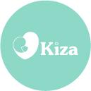 Máy xay Kiza