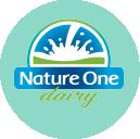 Sữa Nature One