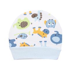 Mũ sơ sinh cho bé KidsPlaza