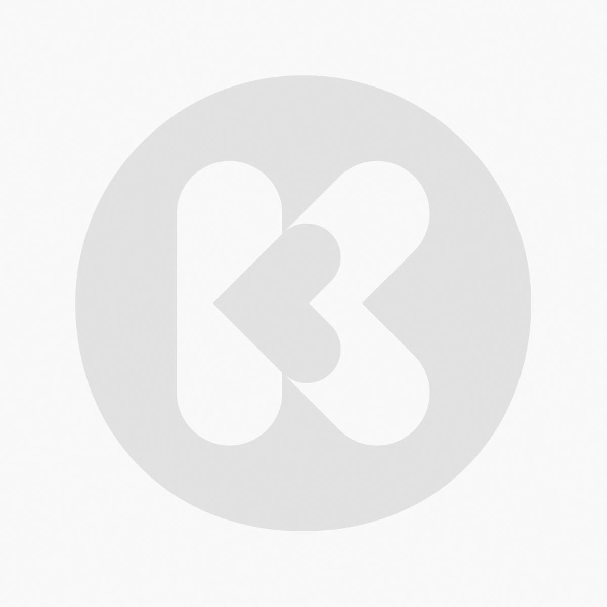 Tấm lót chống thấm Naforye - Hồng
