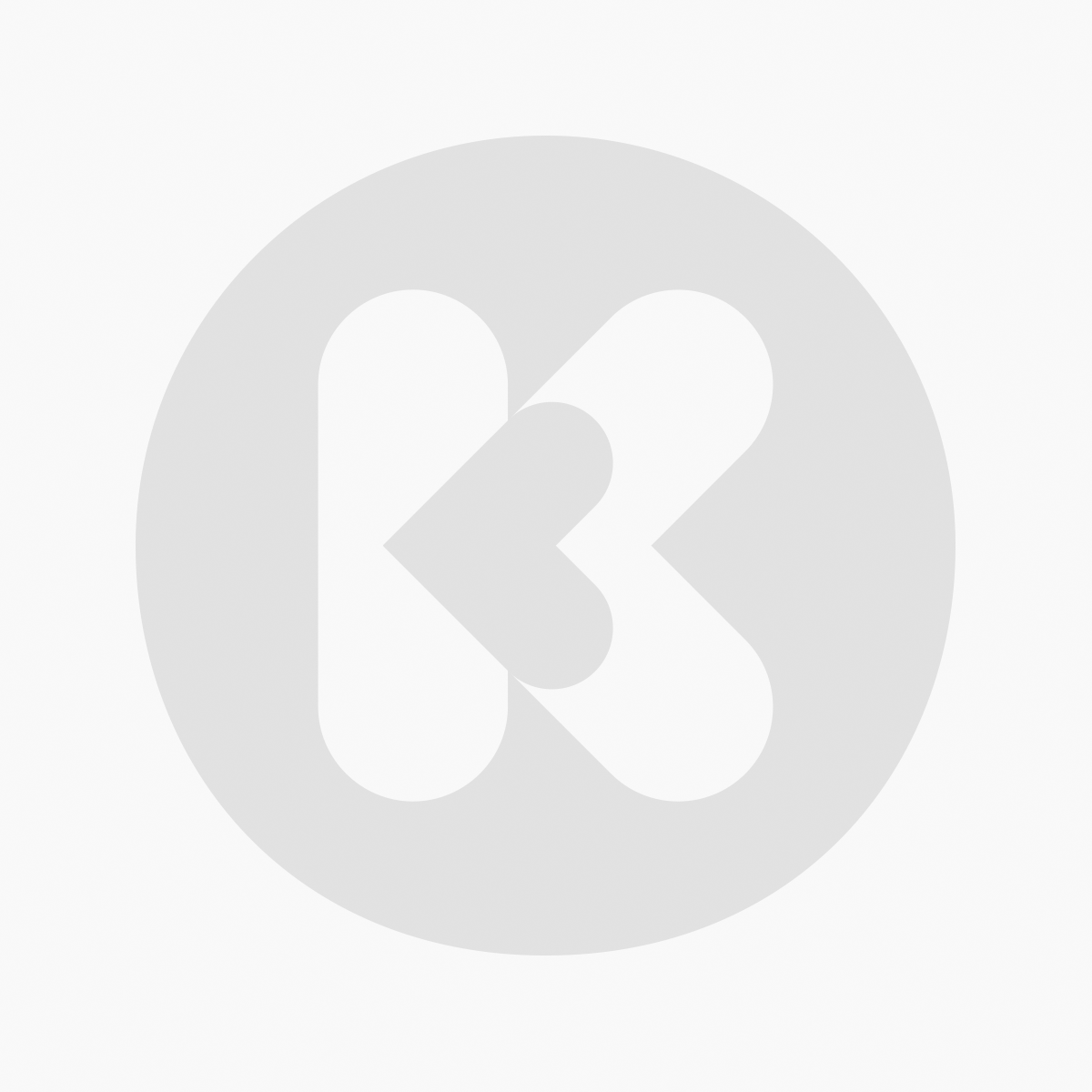 Bỉm Moony dán S84 (4-8kg)