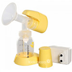 Máy hút sữa Medela Mini Electric ™