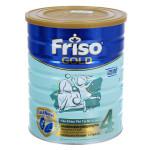 Sữa bột Friso Gold 4 1,5Kg