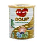 Sữa Dumex Gold S3 1.5kg