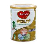 Sữa Dumex Gold S3 800g