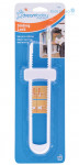 Khóa tủ bằng nhựa Dreambaby F103