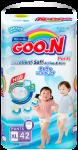 Bỉm quần Goon Slim JB XL42