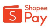 Ví điện tử ShopeePay