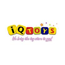 IQ Toy