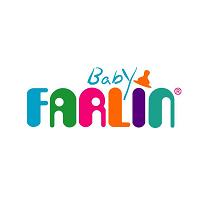 Farlin