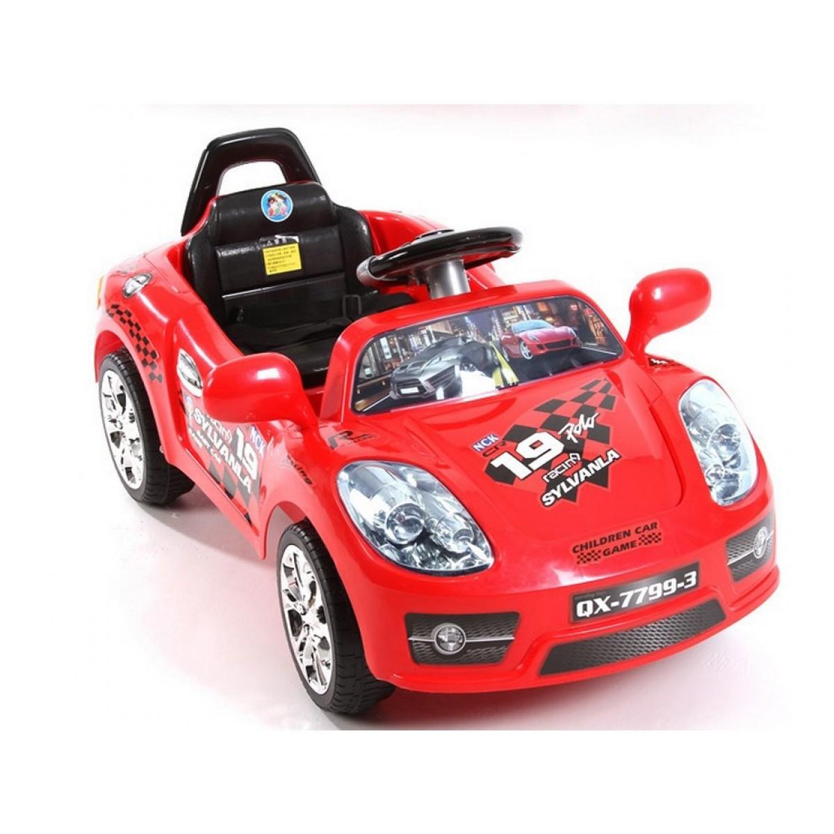 Đồ chơi mô hình xe ô tô