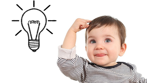 Sữa Friso giúp bé thông minh hơn