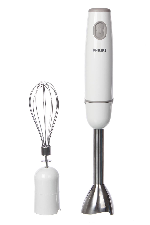 Máy xay thịt Philips Promix Hr1607 thiết kế thông minh