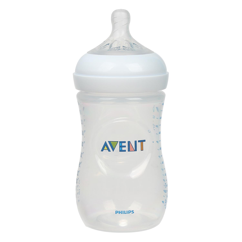 bình sữa philips avent 260ml