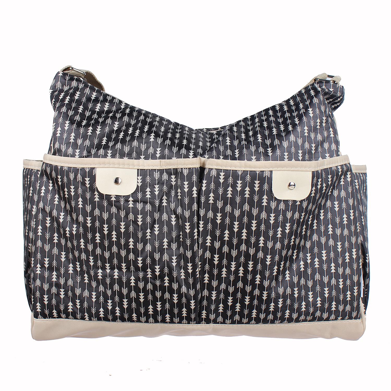 Túi đựng đồ cho mẹ và bé Mother-V 001 chất liệu an toàn