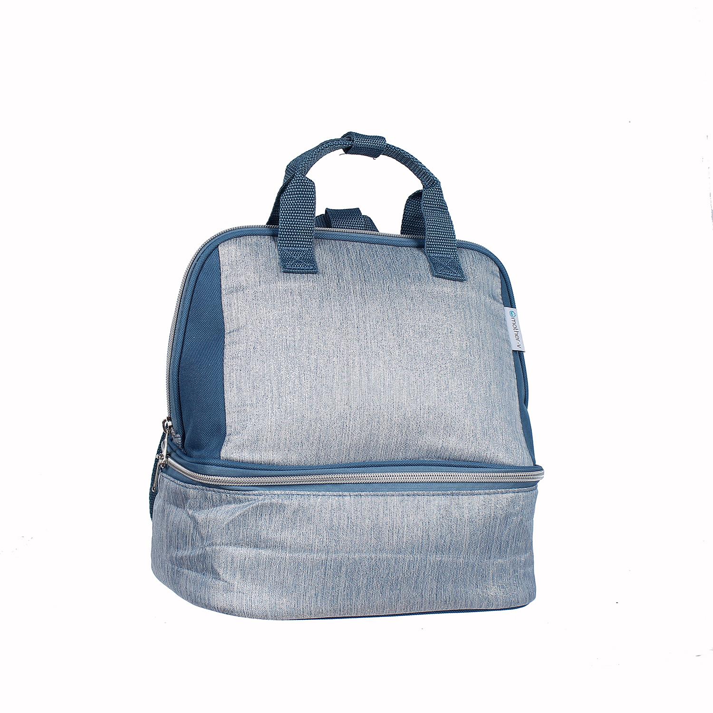 Túi giữ nhiệt Mother-V 005 tiện dụng