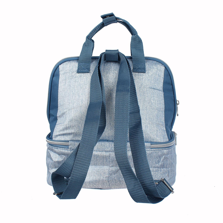 Túi giữ nhiệt Mother-V 005 quai đeo tiện lợi