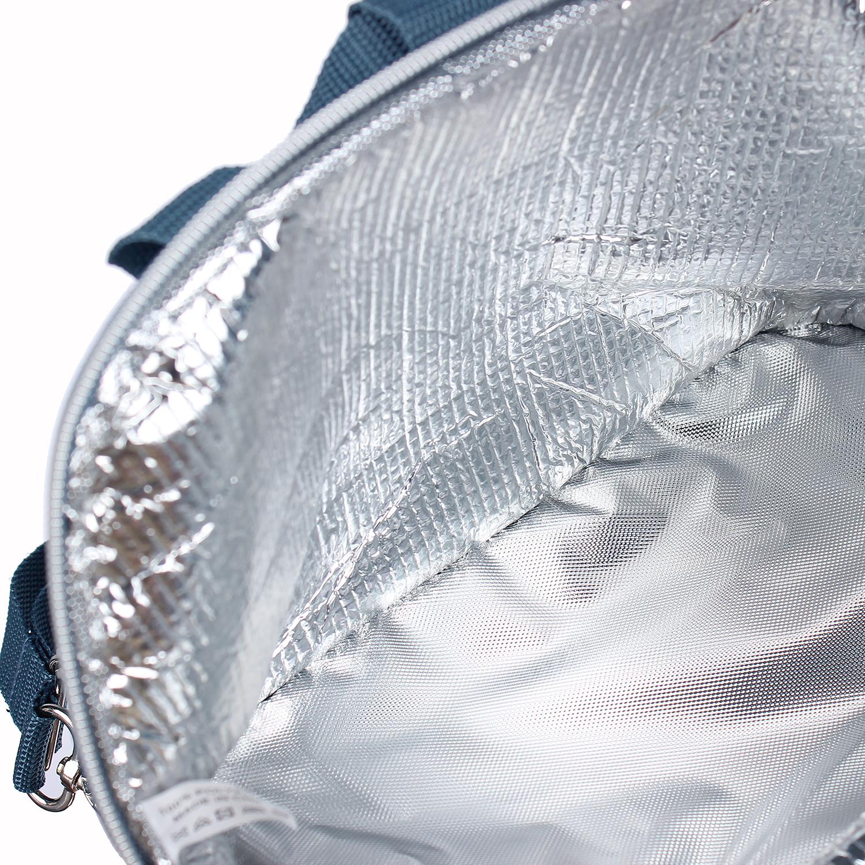 Túi giữ nhiệt Mother-V 005 chất liệu an toàn