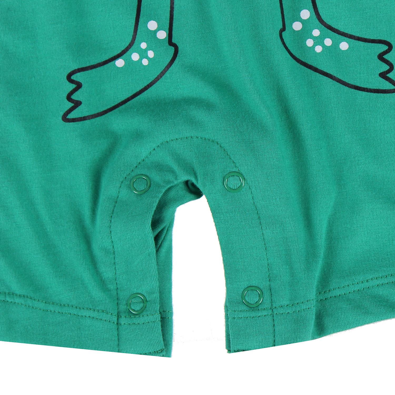 quần áo body sơ sinh cho bé