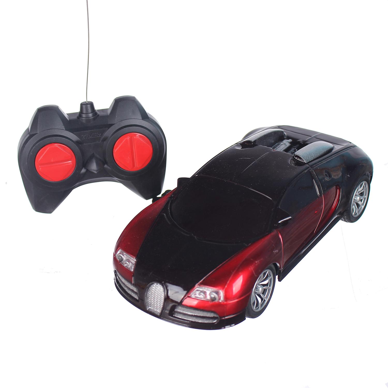 Ôtô điều khiển IM.19-2Q