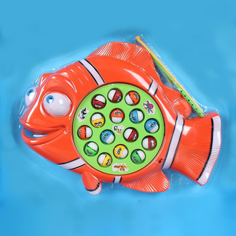 Đồ chơi câu cá Nemo IM.5216A