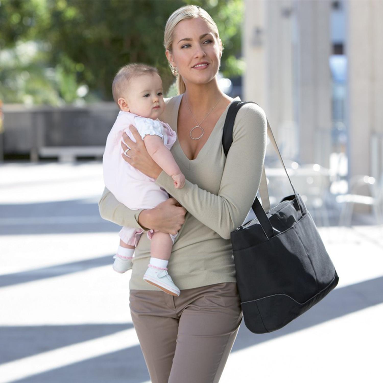 Máy hút sữa medela freestyle sản phẩm cho các bà mẹ nuôi con nhỏ