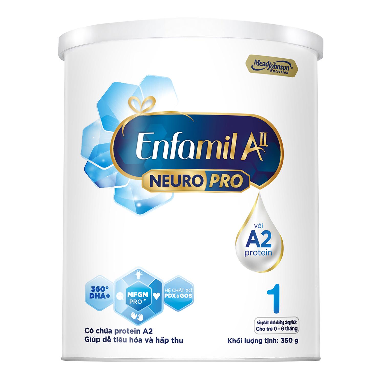 Sữa Enfamil A2 Neuropro 1