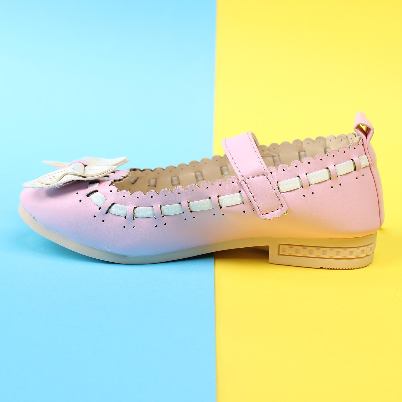 Giày thời trang cho bé gái Mamago HW9