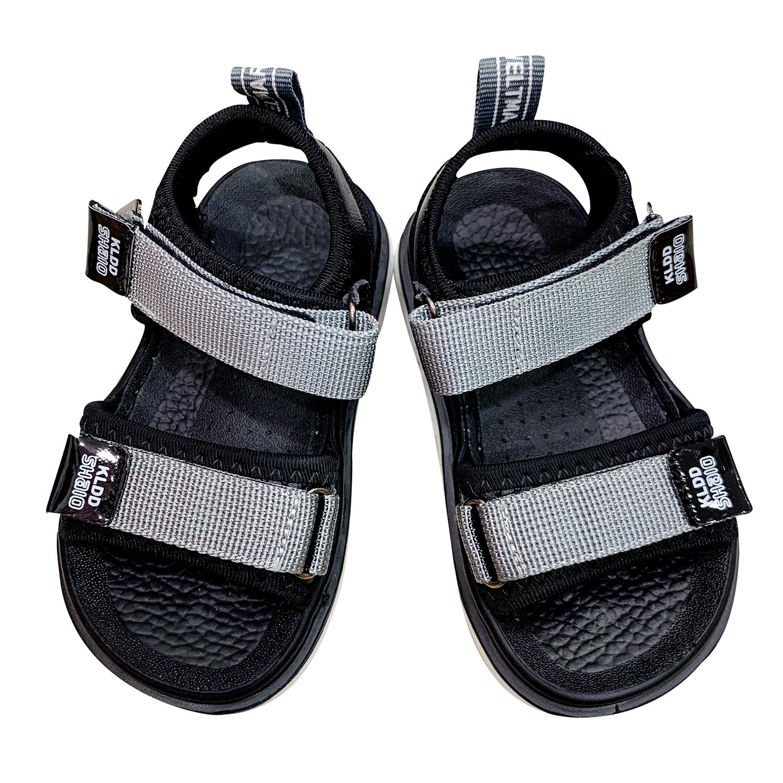giày dps cho bé