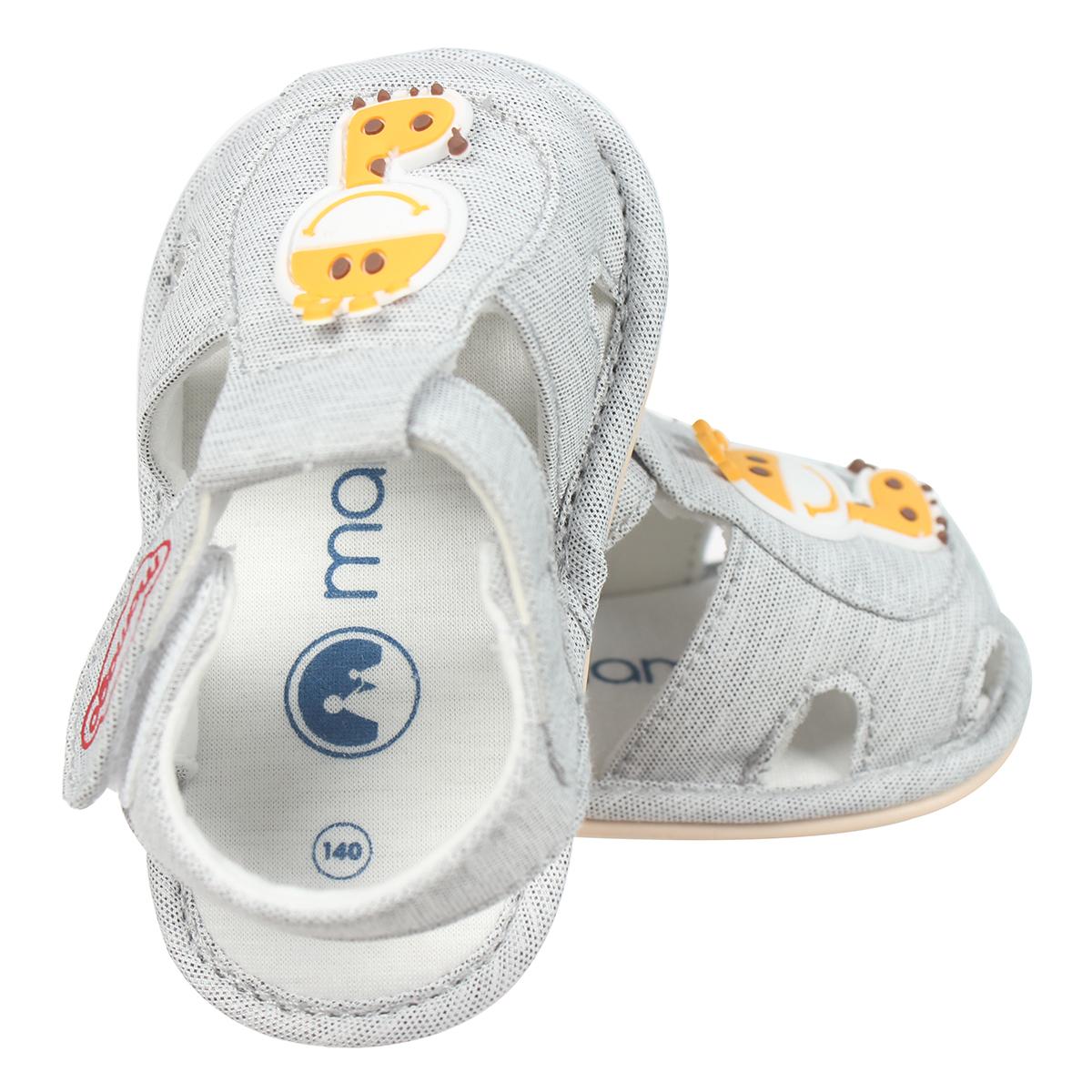 giày dép cho bé