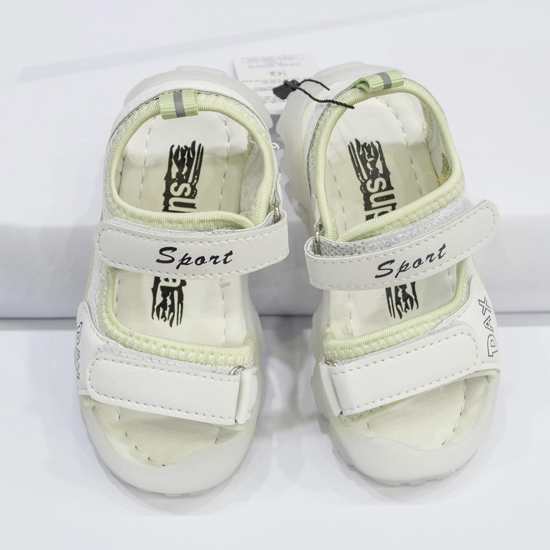 giày dép thời trang