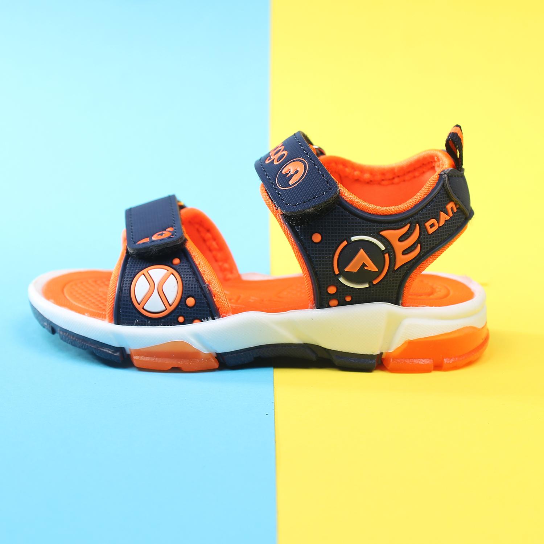 Sandal thời trang cho bé Mamago M002 Light kiểu dáng thể thao