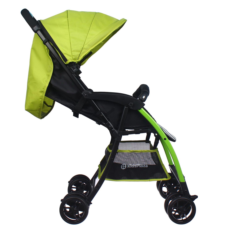 xe đẩy em bé kidsplaza
